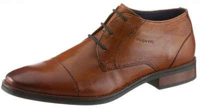 best service ca976 b54f7 Business-Schuhe » Für einen eleganten Look | OTTO