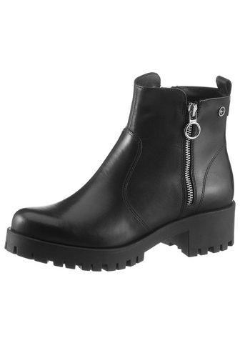 TAMARIS Baikerių stiliaus batai »Cocco«