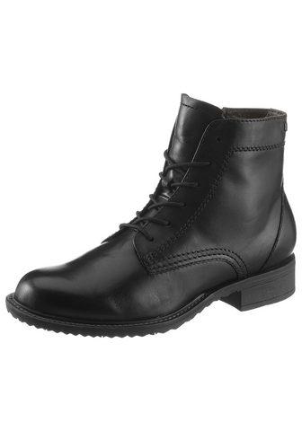 TAMARIS Suvarstomi batai »Anouk«