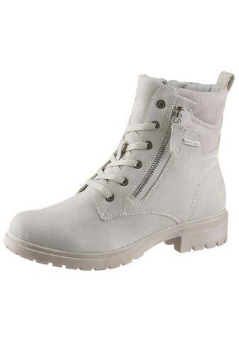 Ботинки зимние »Helios«