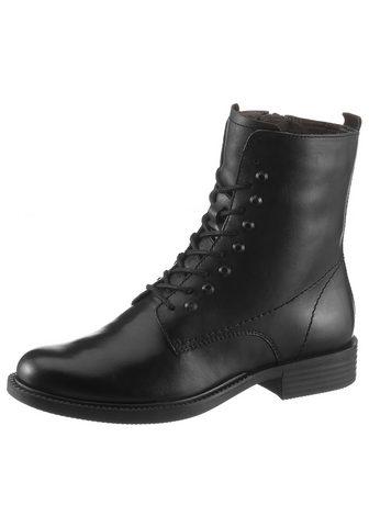 TAMARIS Suvarstomi batai »Suzan«