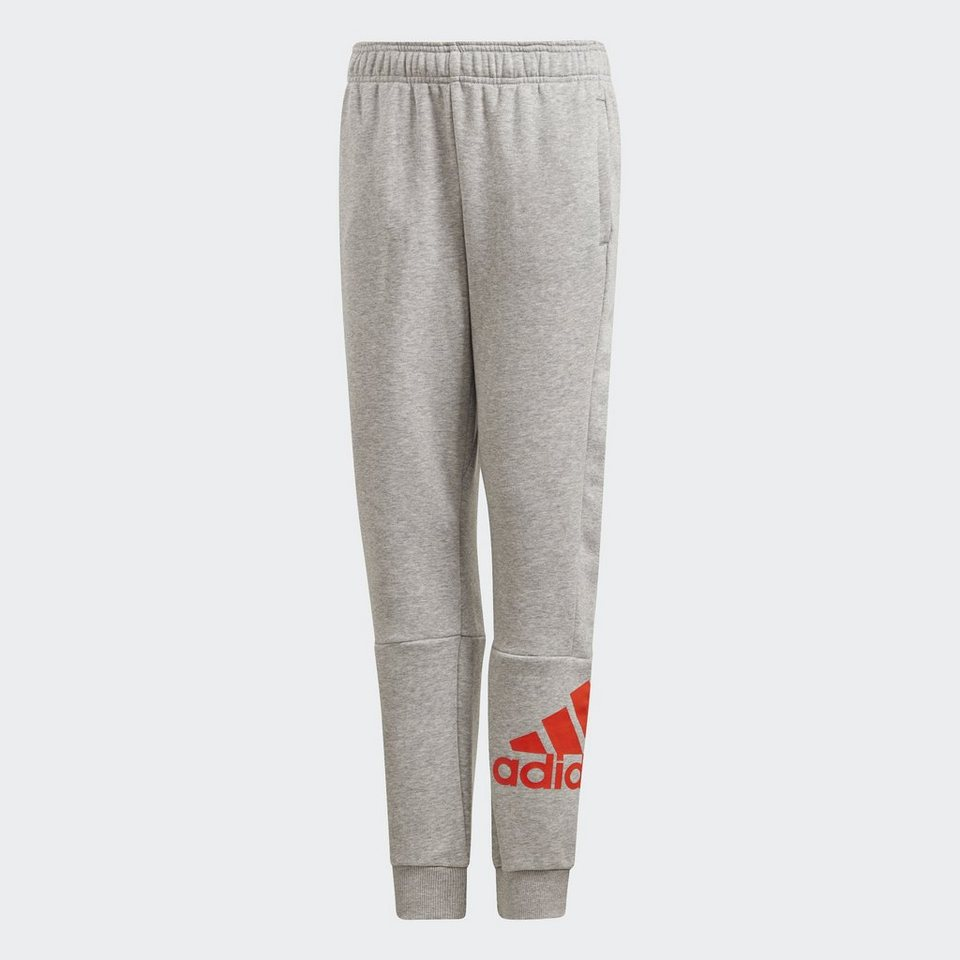 b3c143d235fd5c adidas Performance Sporthose »Must Haves Hose«