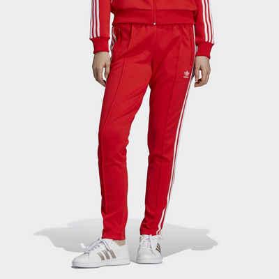 1d582b3cc261a9 adidas Originals Sporthose »V-Day SST Trainingshose«