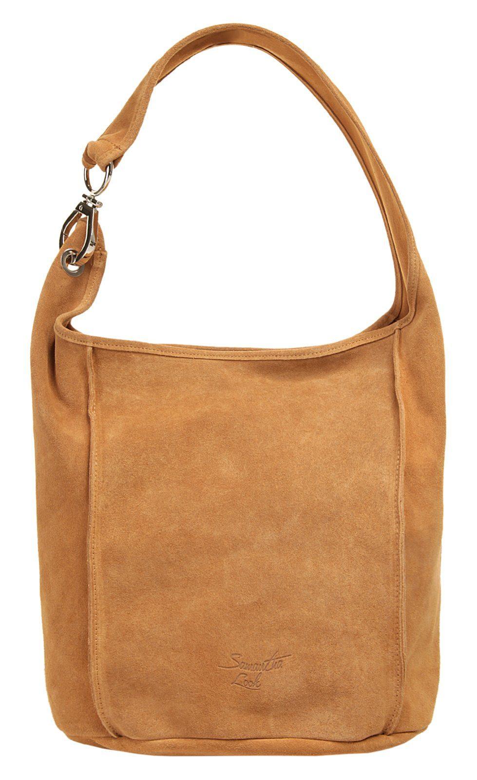 Samantha Look Shopper online kaufen | OTTO