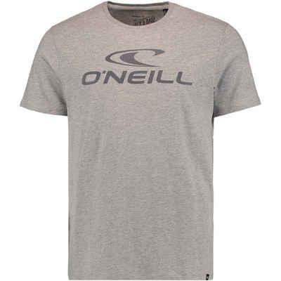 O'Neill T-Shirt kurzärmlig »O'Neill«