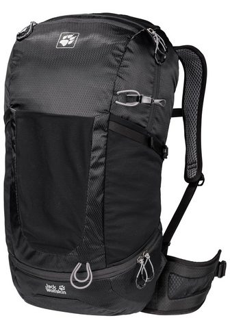 Рюкзак »KINGSTON 30 PACK«