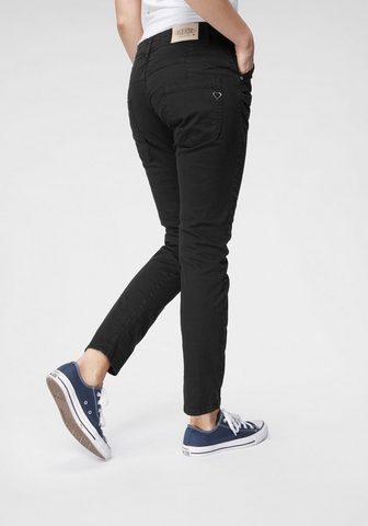 Please джинсы джинсы для молодежи &raq...