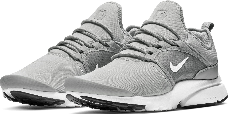 Nike Sportswear »PRESTO FLY 2.0« Sneaker kaufen | OTTO
