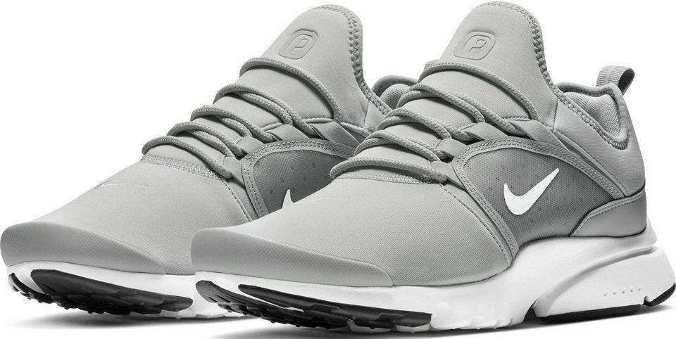 on sale 96536 89257 Nike Sportswear »PRESTO FLY 2.0« Sneaker