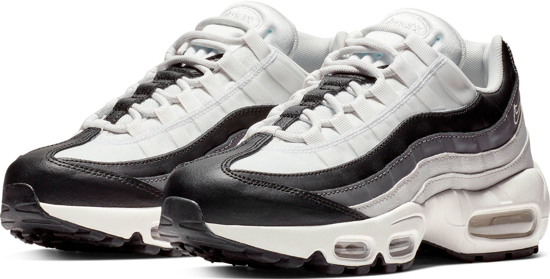 Nike Sportswear »WMNS AIR MAX 95« Sneaker kaufen | OTTO
