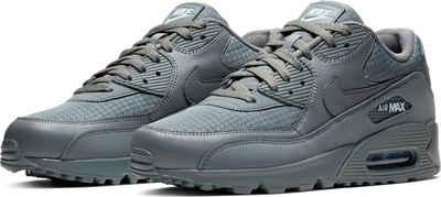 low priced 0a2b6 e1d1d Nike Sportswear »AIR MAX 90 ESSENTIAL« Sneaker