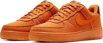 Nike Sportswear »AIR FORCE 1 '07 LV8 STYLE« Sneaker