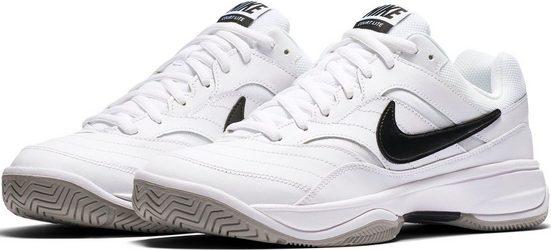 Nike Sportswear »COURT LITE« Sneaker