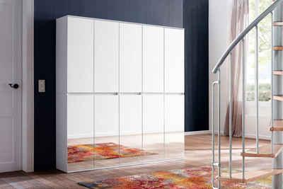 Günstige Garderoben kaufen » Reduziert im SALE | OTTO