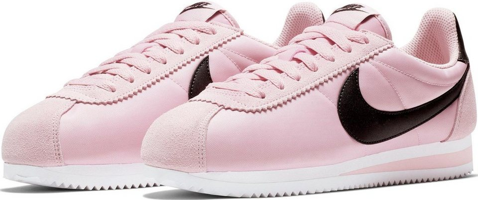 77c6d09ca88605 Nike Sportswear »WMNS CLASSIC CORTEZ NYLON« Sneaker online kaufen