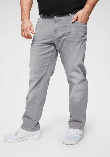 TOMMY HILFIGER Comfort-fit-Jeans »Big & Tall Madison 2STR«