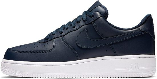 Nike Force '07« »air 1 Sneaker Sportswear qqOSrxwB