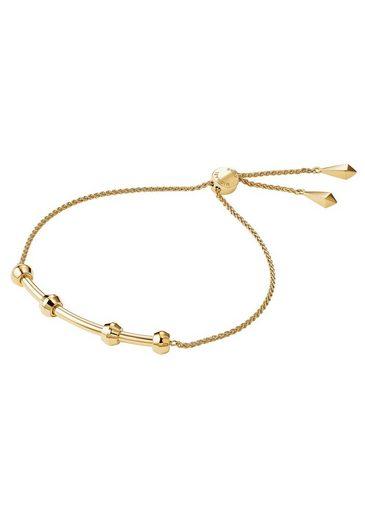 MICHAEL KORS Armband »PREMIUM, MKC1106AA710«
