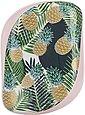 TANGLE TEEZER Haarentwirrbürste »Compact Styler Pineapple«, Bild 1