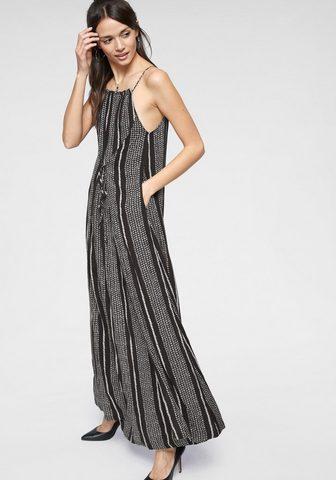 Платье-макси длинное »ELLINOR&la...