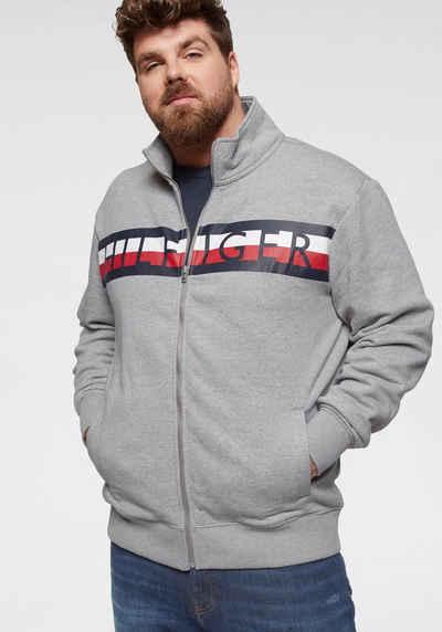 cfef3053193b5 Tommy Hilfiger Sweatshirts   Sweatjacken online kaufen
