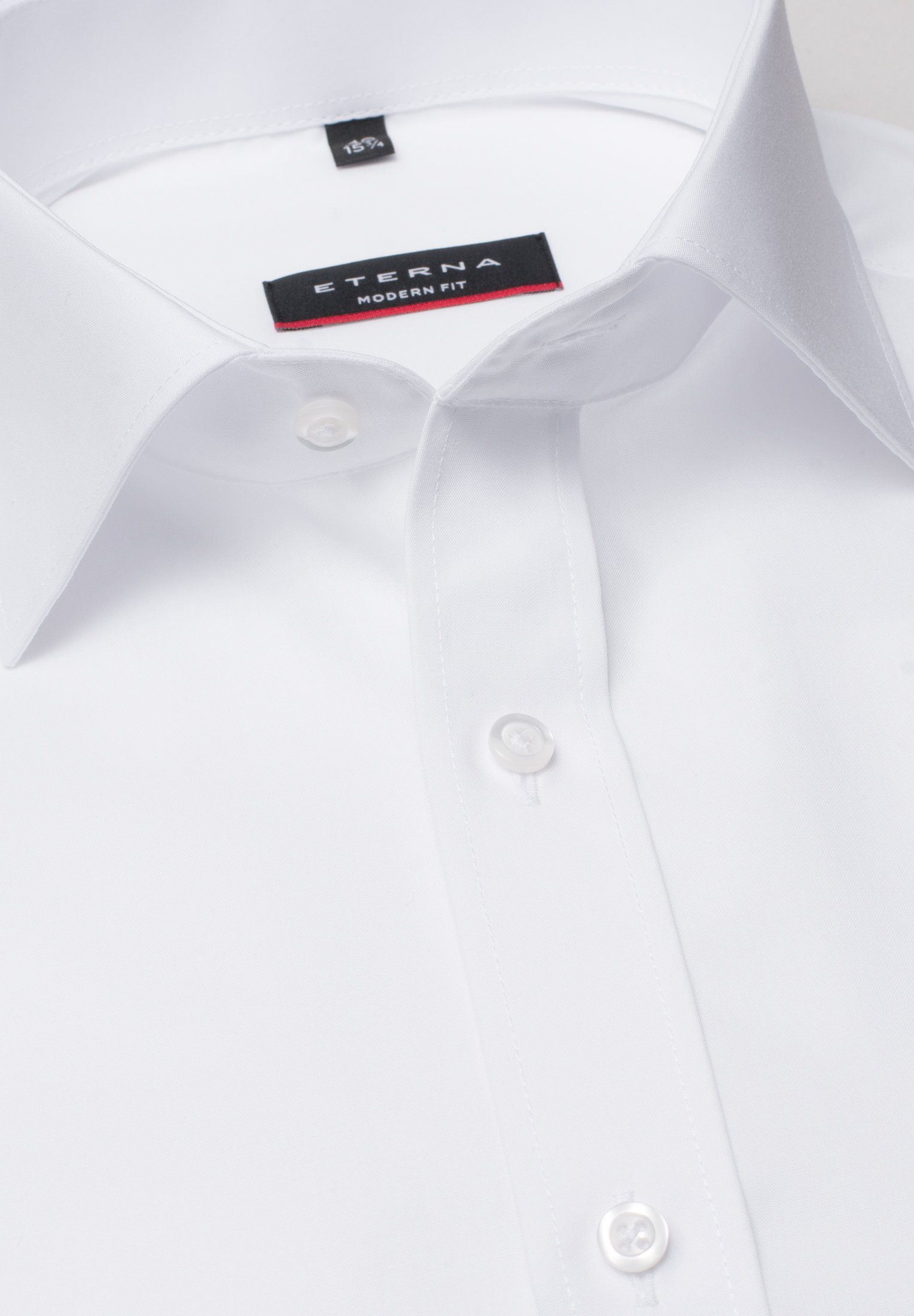Langarm Online Eterna Hemd Kaufen »modern Fit« 4Sjc3ARLq5