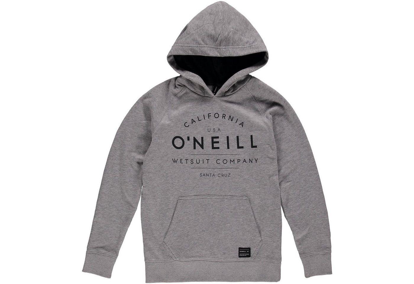 O´Neill Kapuzensweatshirt »O´neill hoodie«