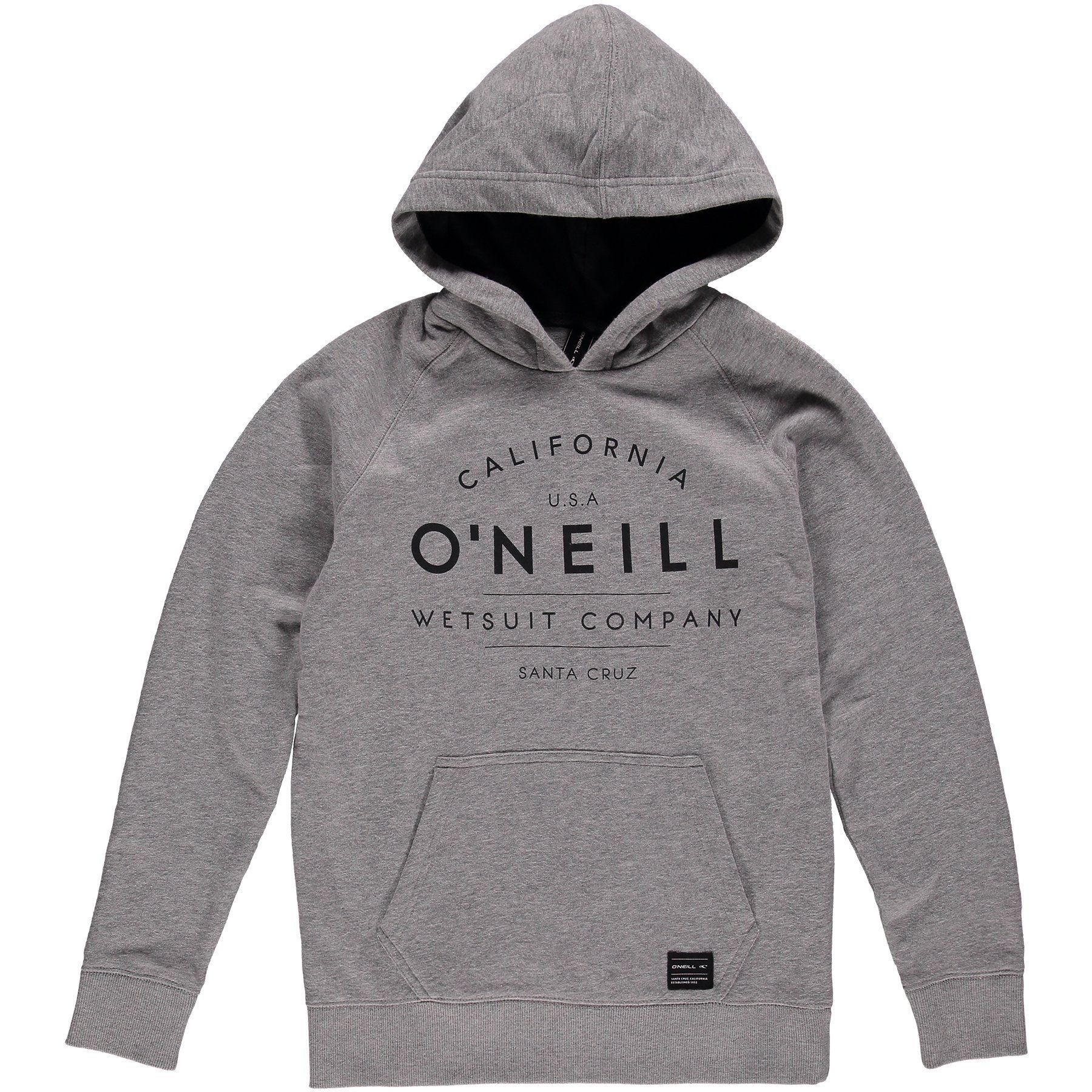 O'Neill Kapuzensweatshirt »O'neill hoodie«