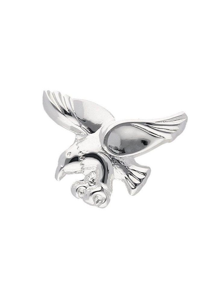 Adelia´s Paar Ohrstecker »Silber 925 Sterling Silver Ohrringe - Ohrstecker« 925 Sterling Silber | Schmuck > Ohrschmuck & Ohrringe > Ohrstecker | Adelia´s