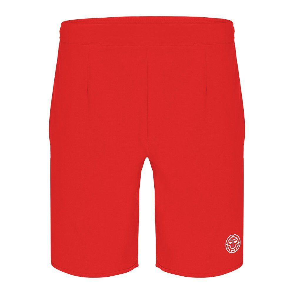 Badu Mit Bein Bidi Am Markenlogo Kaufen Shorts 2YWEIbeD9H