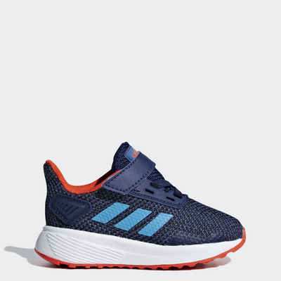factory authentic 33049 73815 adidas Performance »Duramo 9 Schuh« Laufschuh
