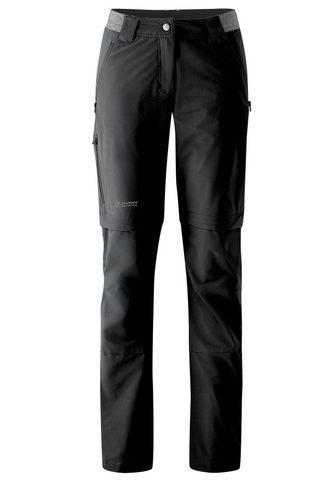 MAIER SPORTS Sportinės kelnės »Norit Zip 2.0 W«