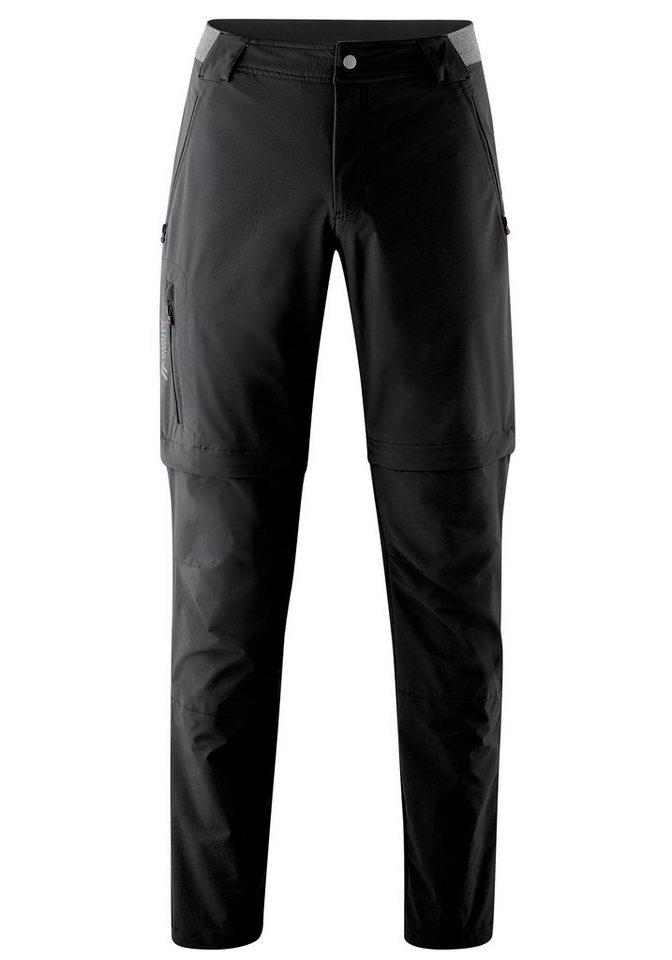 082d85acd8ee2 maier-sports-funktionshose-norit-zip-2-0-m-technische-outdoorhose-mit-zipp-off-funktion-schwarz.jpg  formatz