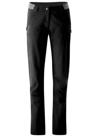 MAIER SPORTS Sportinės kelnės »Norit 2.0 W«