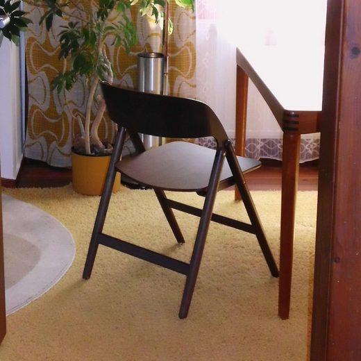 Case Furniture Klappstuhl »Narin«