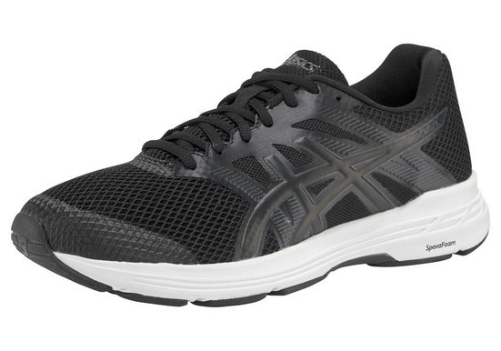 asics gel exalt 5 laufschuh online kaufen otto. Black Bedroom Furniture Sets. Home Design Ideas