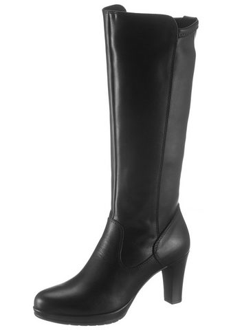 TAMARIS Ilgaauliai batai »Carmen«