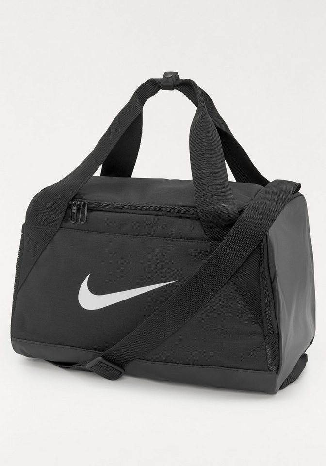 2db4b8c64d930 Nike Sporttasche »NIKE BRASILIA XS DUFFEL BAG«