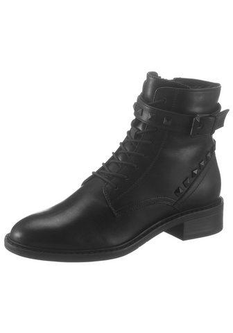 TAMARIS Suvarstomi batai »Manisa«