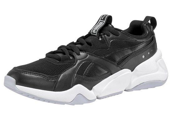 PUMA »Nova 2 Wn's« Sneaker