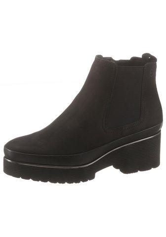 Ботинки »Pure Relax«