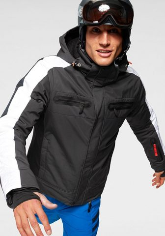 ICEPEAK Куртка лыжная »EBERN«