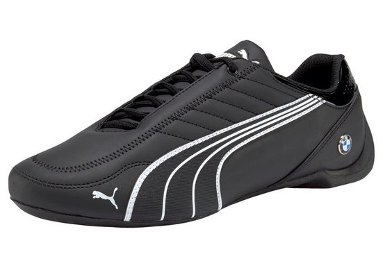 PUMA »BMW MMS Future Kart Cat« Sneaker