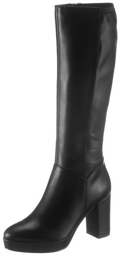 Tamaris »Lillie« High-Heel-Stiefel mit XS-Schaft