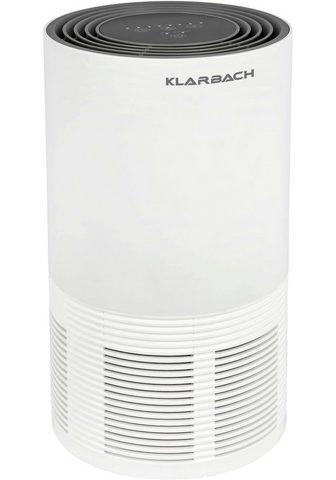 KLARBACH Очислитель воздуха LR 64036 we для 30 ...