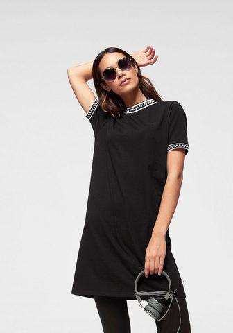 VANS Платье »HIGH скутер V«
