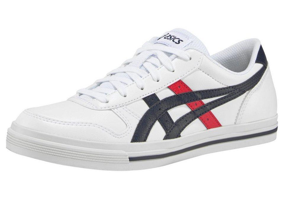 watch 6a47e 7b3e7 ASICS tiger »AARON« Sneaker online kaufen   OTTO