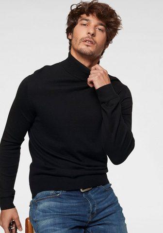Jack & Jones пуловер »Emil K...