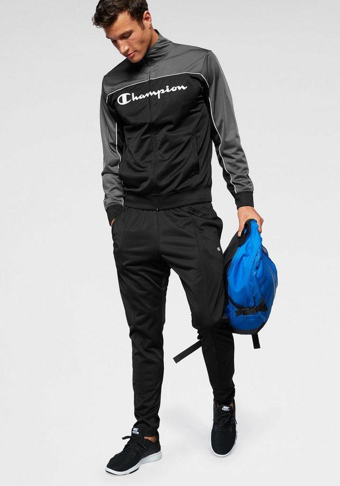 3e906609448f11 Champion Trainingsanzug online kaufen