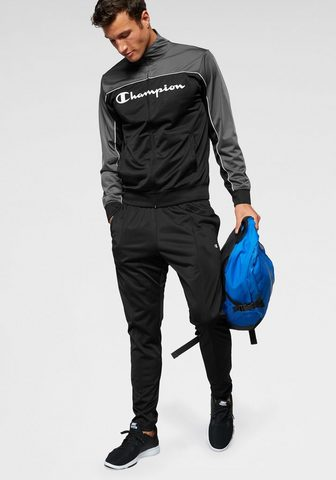 CHAMPION Sportinis kostiumas (Rinkinys 2 tlg.)